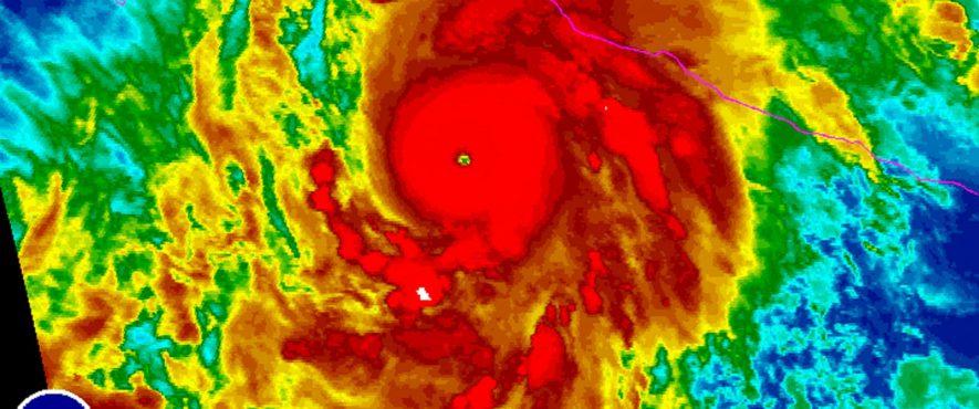 EPA_Hurricane_Patricia_ml_151023_12x5_1600_173342