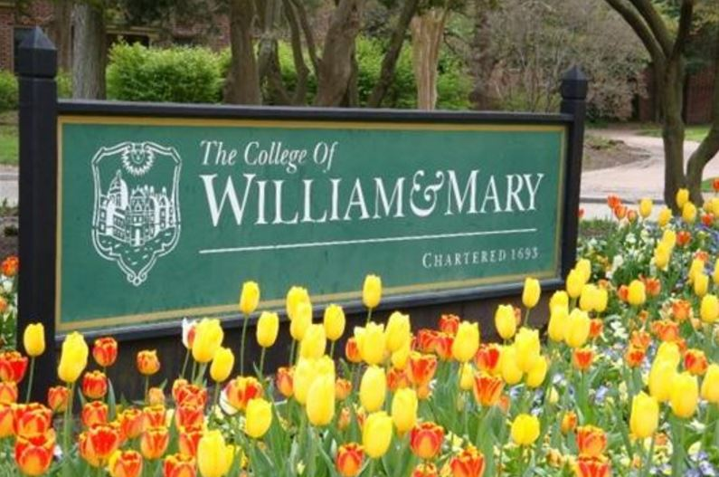 william-and-mary_368107