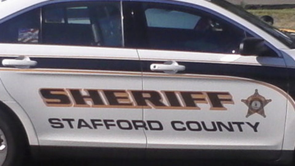 staffordcounty.5763e58f9e18a_1544818338764.jpg
