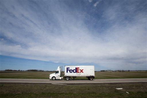 FedEx Indicted_555445