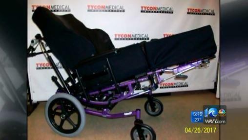 wheelchair_541214