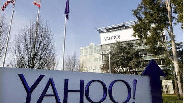 Yahoo Breach_1540322294882