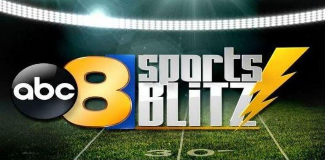 Several local high school football games postponed