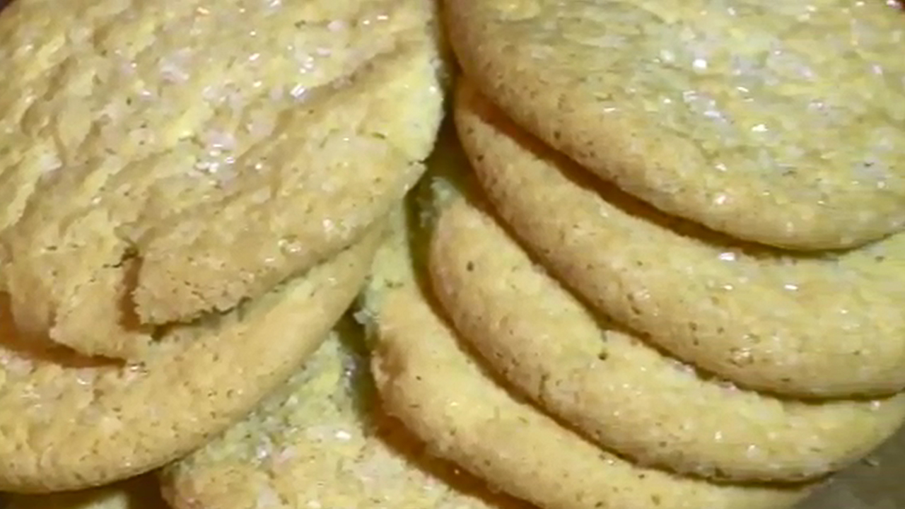 cookies_1539684663854.jpg