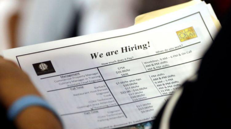 we're hiring_1541162706155.JPG.jpg