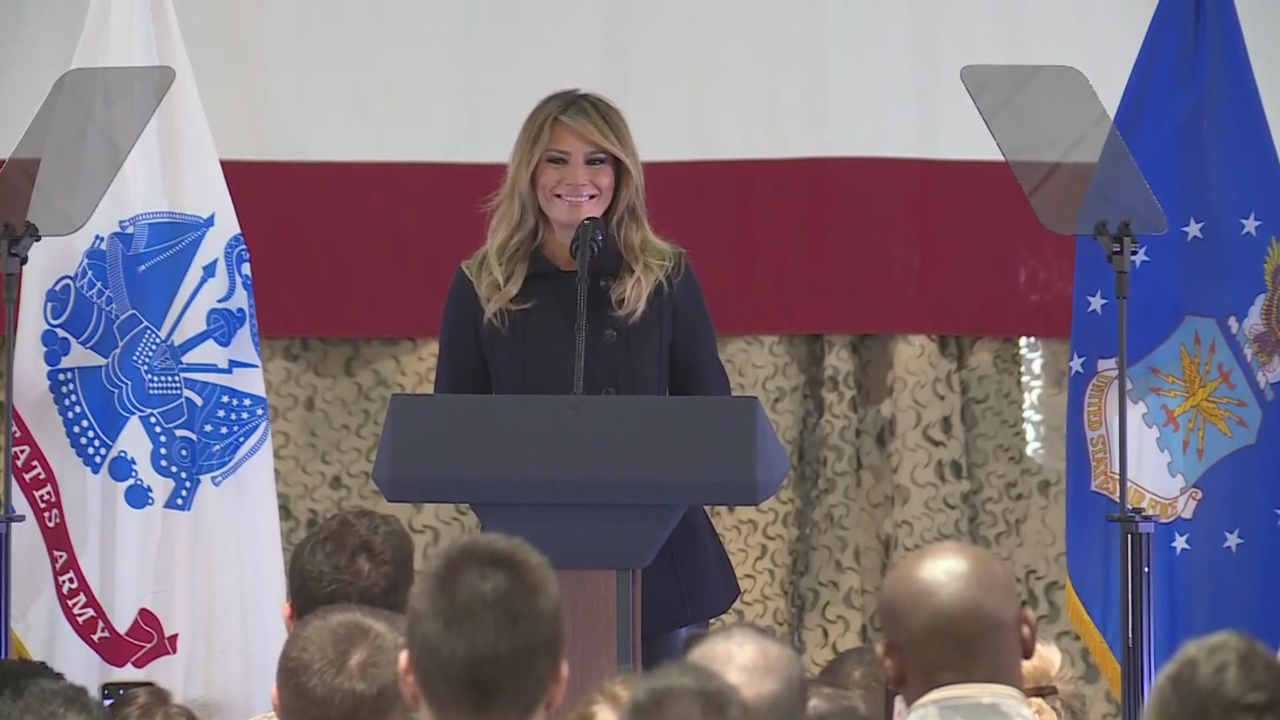 Melania Trump visits JBLE_1544626004592-873703993.jpg