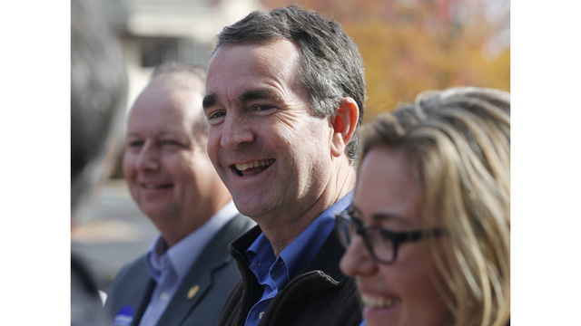 Governors Race Northam_1546189697007