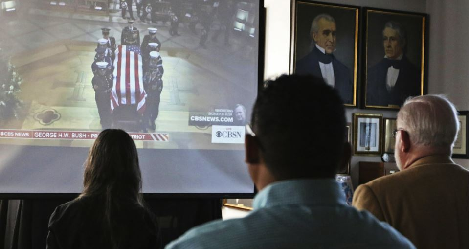 bush funeral at texas_1544096404223.JPG.jpg