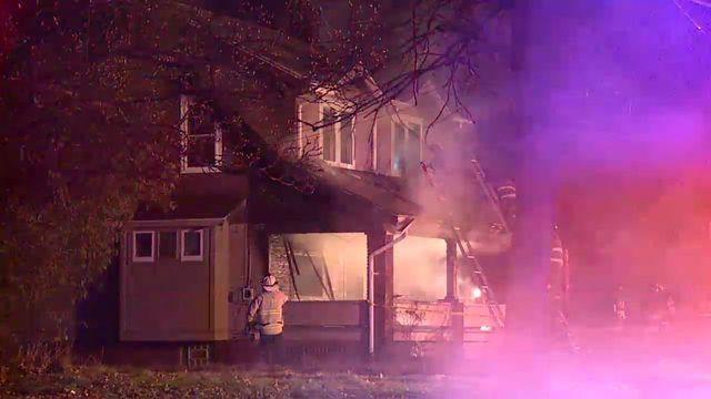house fire 2_1544443588136.jpg.jpg