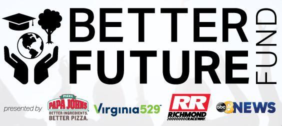 Better Future Fund_1549916344918.JPG.jpg