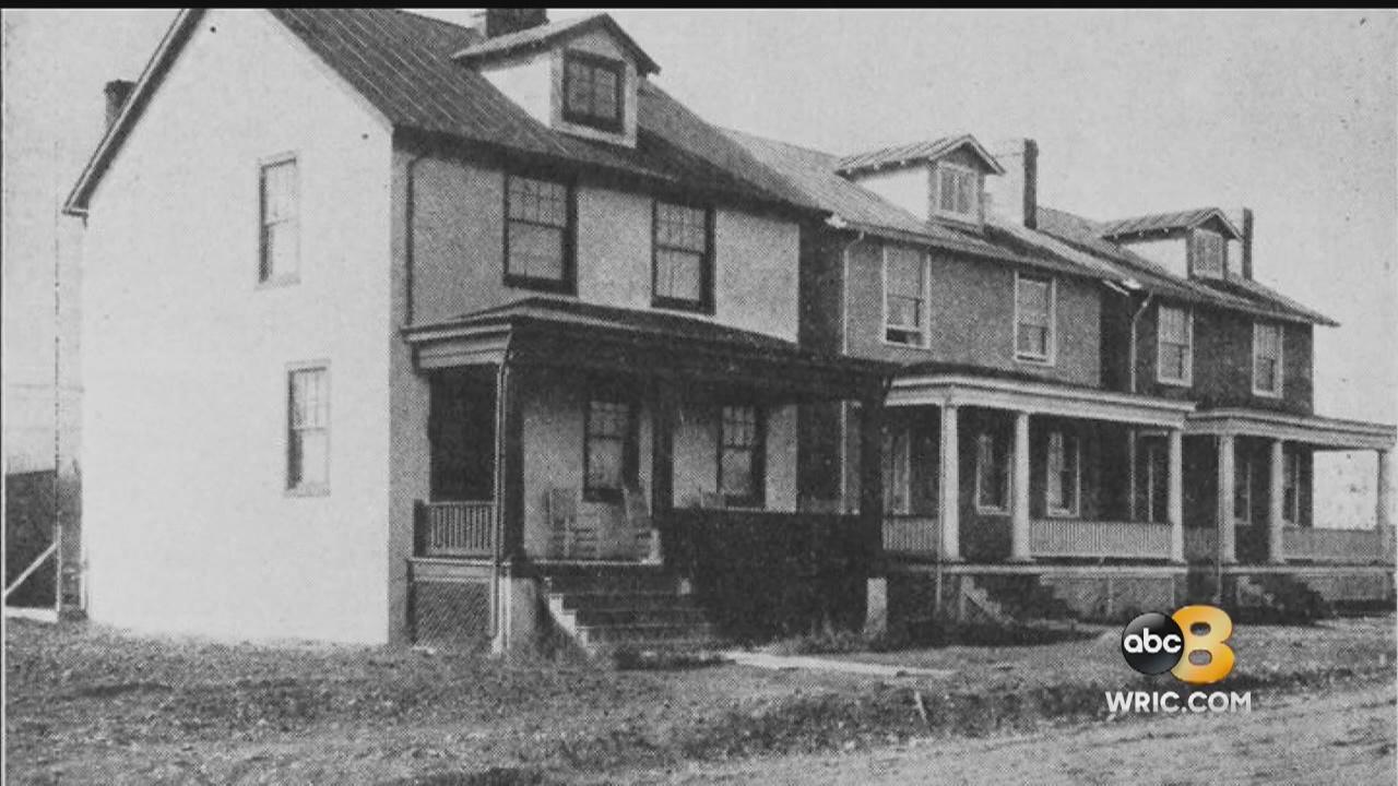 Hidden_History__Frederick_Douglass_Court_0_20190226215124