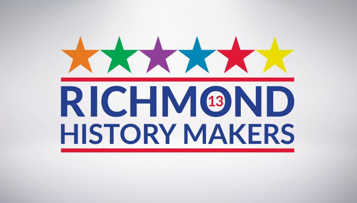 History Makers_1551115524914.JPG.jpg