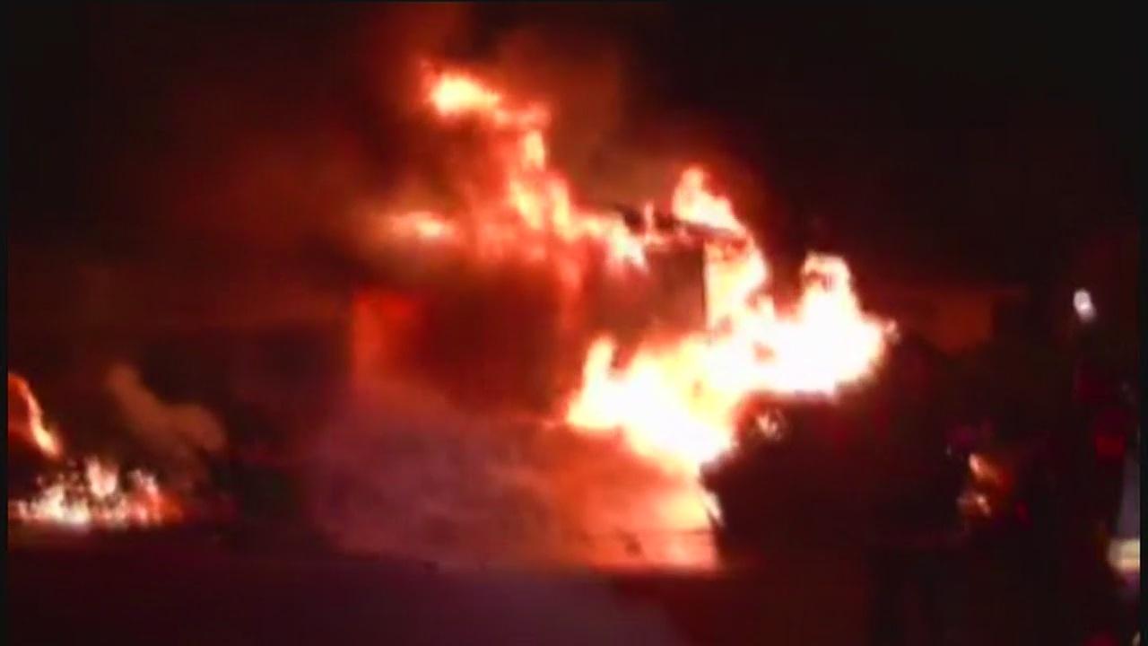 flames 3_1551985950285.jpg.jpg