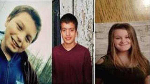 3 teens missing_1554127127606.jpg.jpg