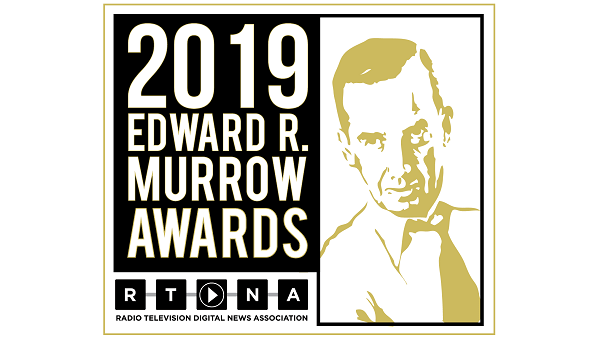 Regional 2019 Murrow Awards_1556052375502.png.jpg