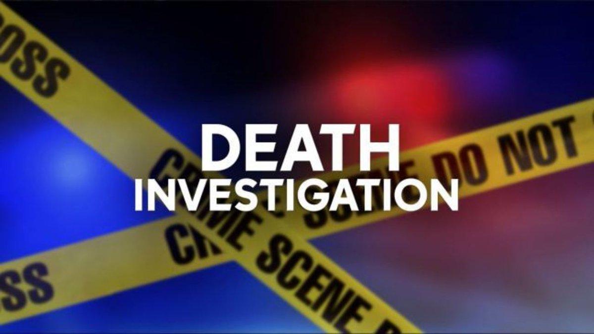 death investigation_1554571365043.jpg.jpg