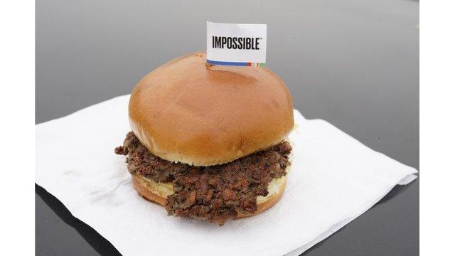 impossible_1554315765379.jpeg