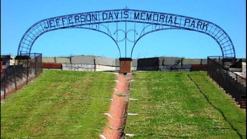 jefferson+davis+memorial+park_1555696718087.jpg