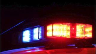 police lights_1523143342603.jpg_39334193_ver1.0_320_240_1556247688185.jpg.jpg