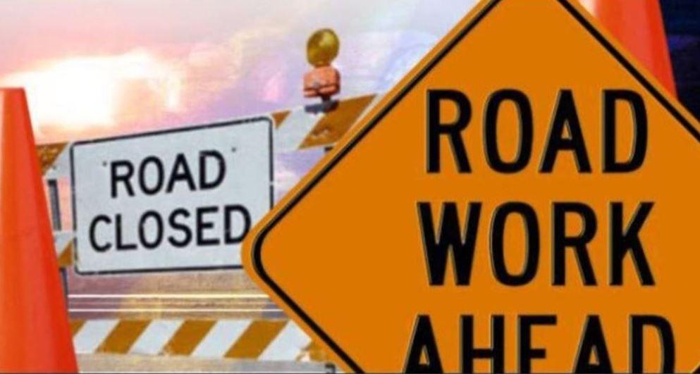 road closed genericccccc_1548417378710.JPG.jpg