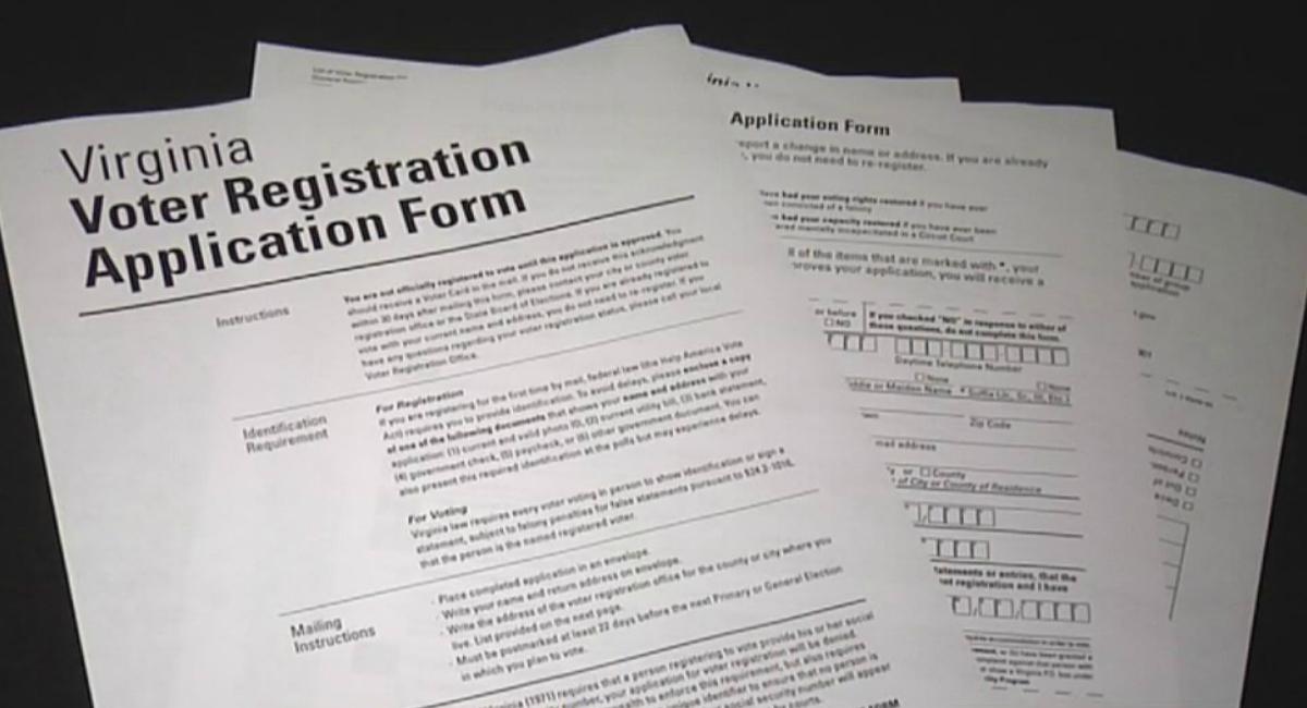 virginia voter registration_217085
