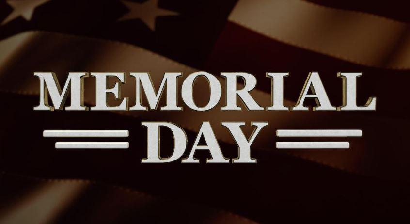 memorial day 5_1558968004243.JPG.jpg