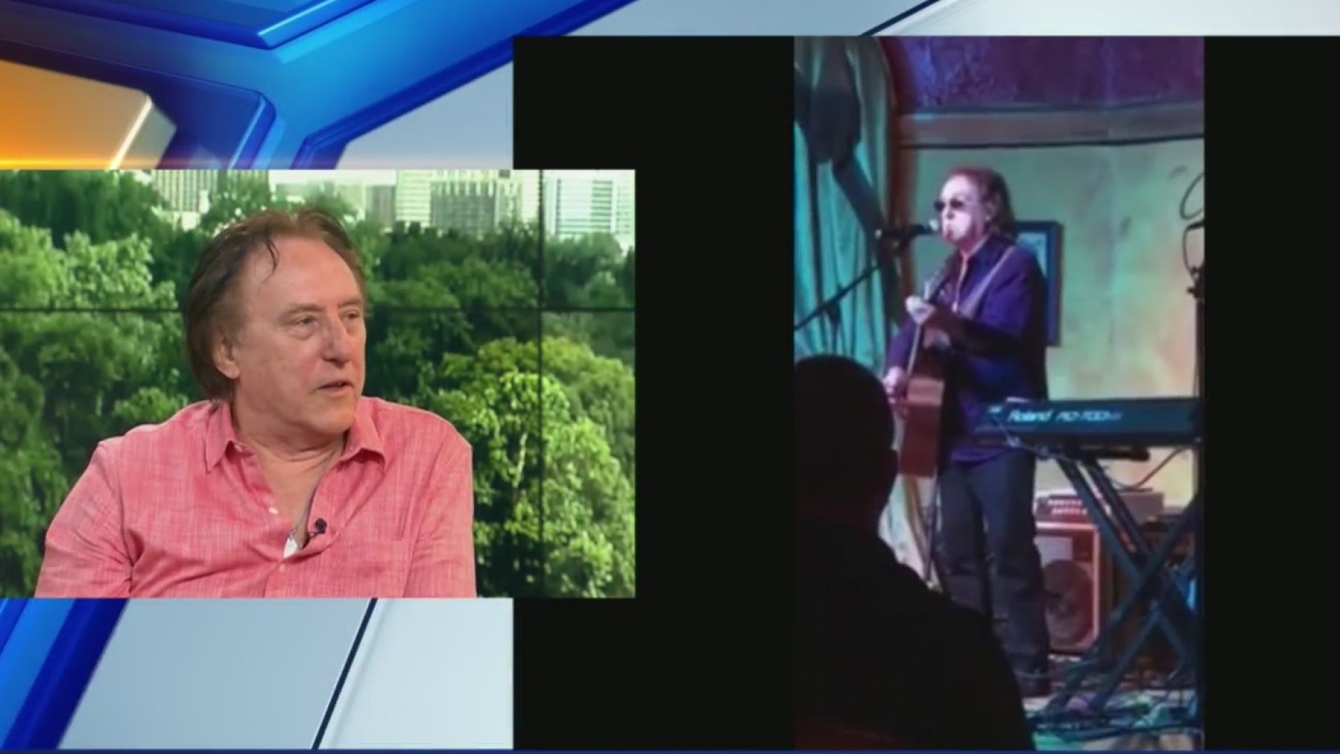 Rock_and_Roll_Hall_of_Famer_Denny_Laine__0_20190619152401