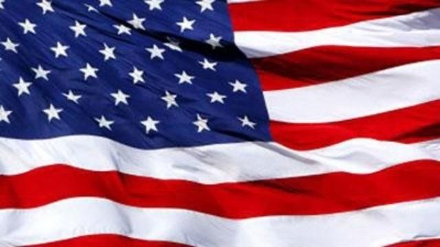 american flag 3_1556819506001.jpg.jpg