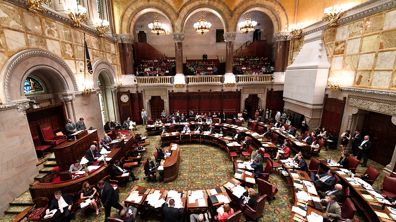 new york lawmakers_1560904570538.jpg.jpg