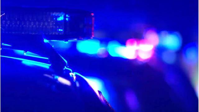 police charge 14-year-old_1559498693264.jpg.jpg