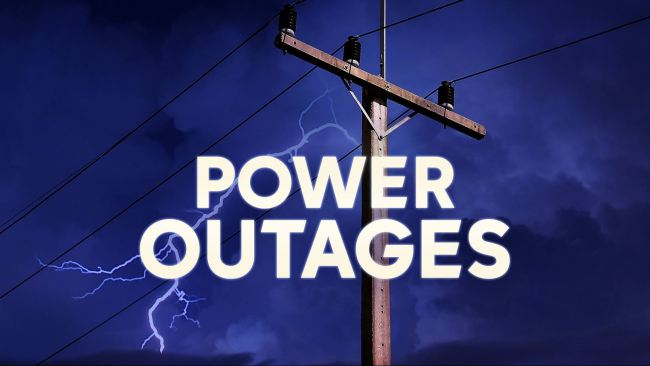 power-outages_263710