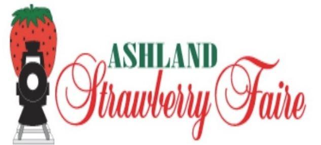 strawberry_1560269569332.JPG