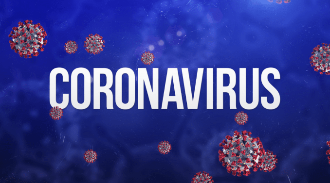 Coronavirus update: Case numbers normalize after Christmas Day reporting