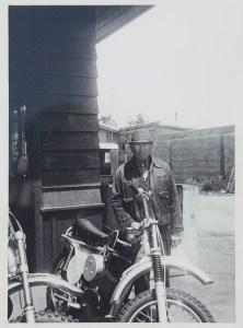 GrandfatherMoore1966