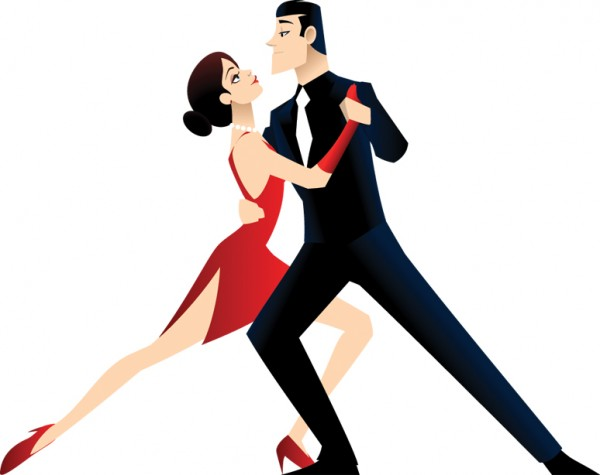 Image result for couple ballroom dancing