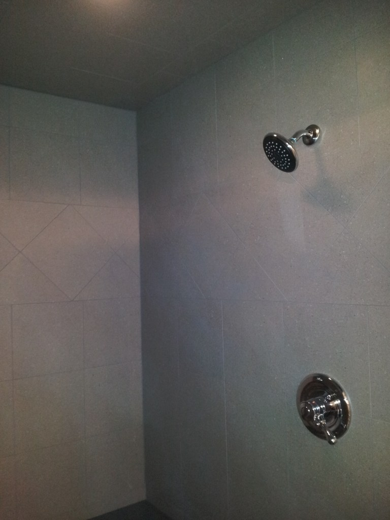 bathroom shower tile remodel pictureswright brothers floor company