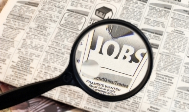 Australian Job Growth A New Employment Frontier