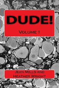 Dude!_Cover_for_Kindle