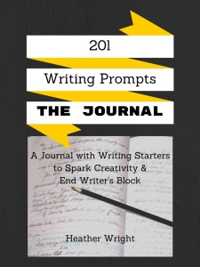 210 journal cover for cropping(2)
