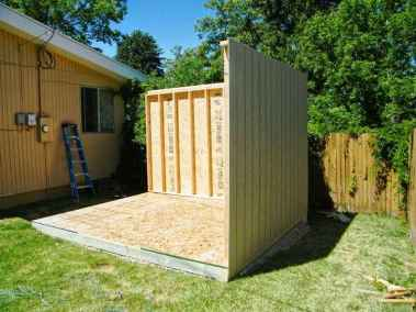 DIY shed kit guide