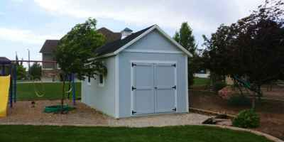 orchard shed cupola