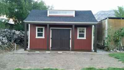 front orchard shed