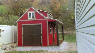 orchard shed popout