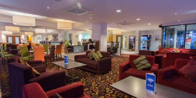 holiday-inn-express-birmingham-3438492841-2x1