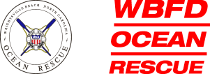 WBOR + WBFD Uniform/Apparel
