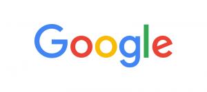 Google Reviews for Wrigley Claydon Solicitors