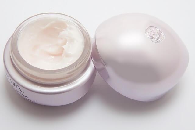 Anti-Aging Beauty Creams Skin Care Formula Should Have