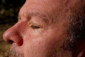 Deep Wrinkles – How to Get Rid of Them Easily?