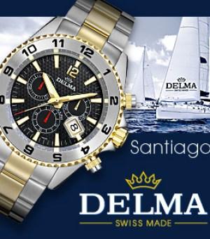 Delma_Banner_Santiago_300x300_3009131