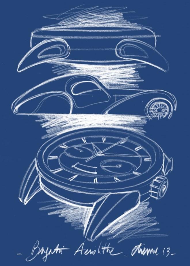 Parmigiani-Bugatti-Aerolithe-sketch1